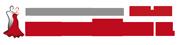 Tanzkurs Aachen Tanzschule Schröder Logo