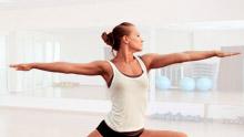 tanzkurs-aachen-tanzschule-schoeder-fitness-kurse-220x124