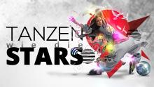 tanzkurs-aachen-tanzschule-schoeder-hip-hop-220x124