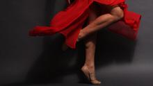 tanzkurs-aachen-tanzschule-schoeder-salsa-220x124